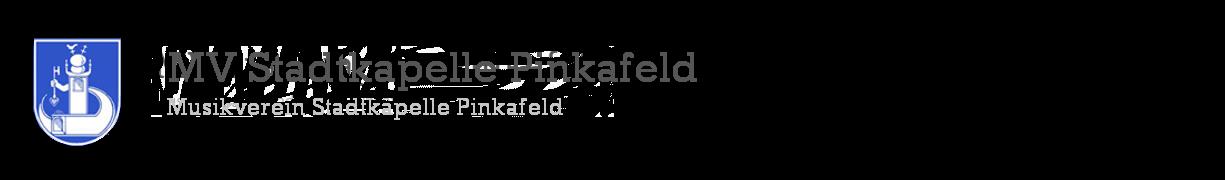 MV Stadtkapelle Pinkafeld